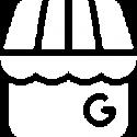 Google-mybusiness-1