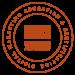 semrush academy logo