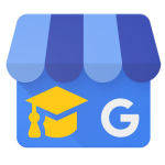 google-my-business-training.png