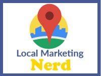 local-business-marketing-nerd