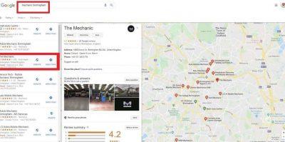mechanicbirmingham.jpg