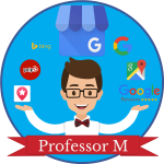 professor m logo png 2