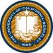california berkeley university logo